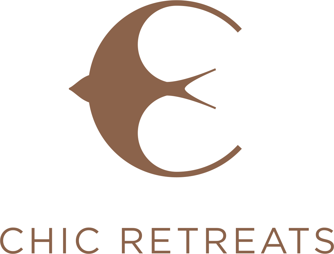 Chic Retreats>